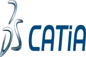 Best CATIA Training Company in Roorkee