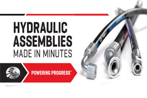 Hydraulic Hose Dealer in Rishikesh