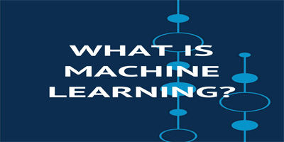 Machine Learning Training in Roorkee