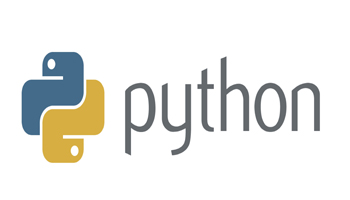 Python Training in Roorkee