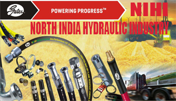 North India Hydraulic Industry