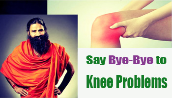 How these Ayurvedic Medicines can cure 90% Knee Problems?