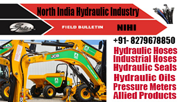 Hydraulic Hose Dealer in Haridwar Uttarakhand