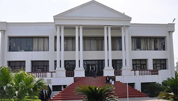 Best MBA Colleges in Roorkee