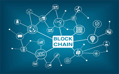 Why Block Chain Technology in Trending Globally
