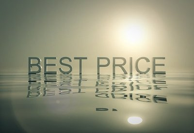 Pricing Consultancy